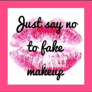 Other - 🌸Say No To Fakes🌸